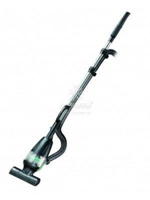 may-ve-sinh-day-ho-koi-jebao-pc-1-pond-vacuum-cleaner-vac