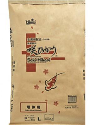 thuc-an-cho-ca-koi-nhat-ban-saki-hikari-growth-floating