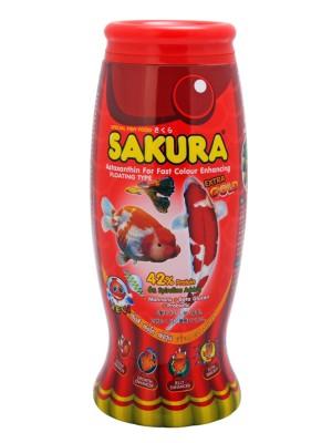 thuc-an-cho-ka-koi-sakura