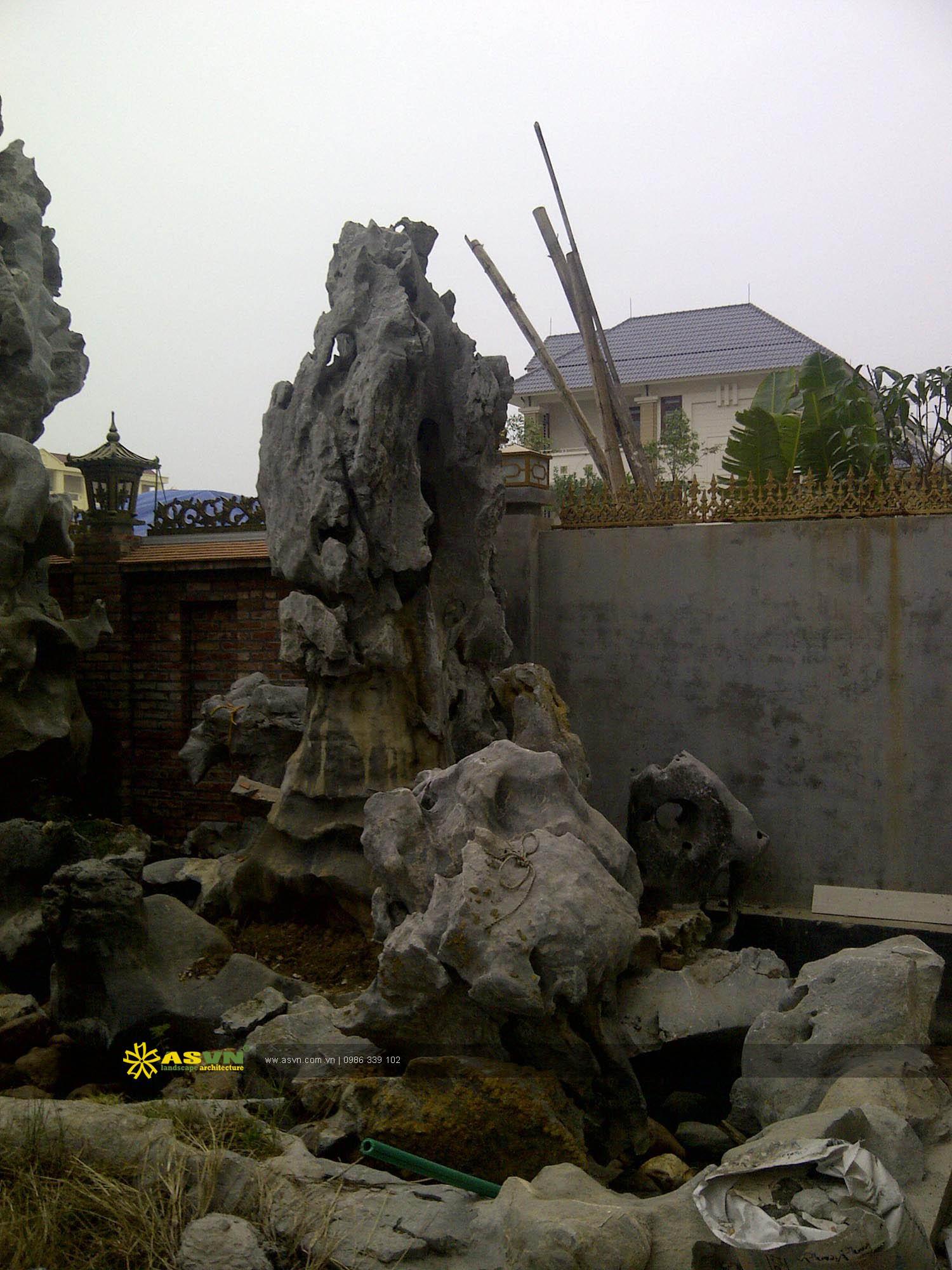 thiet-ke-thi-cong-canh-quan-san-vuon-hai-duong-009
