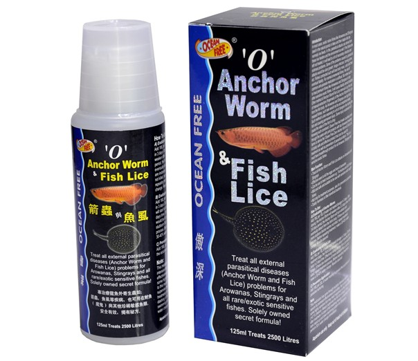 anchor-worm-fish-lice-125ml